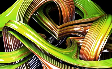 3d Graphic 3d Wallpapers by Great Abstract 3d Wallpaper Abstract Graphic Wallpaper