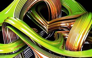 Great Abstract 3D Wallpaper   Abstract Graphic Wallpaper