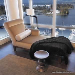 Vancouver Condo Renovation, Luxury Penthouse Project