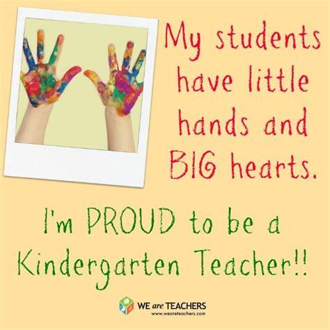 92 best inspiring quotes for teachers images on 108   86371bc7c894511fc92b8bc2f1f966eb kindergarten themes teaching kindergarten