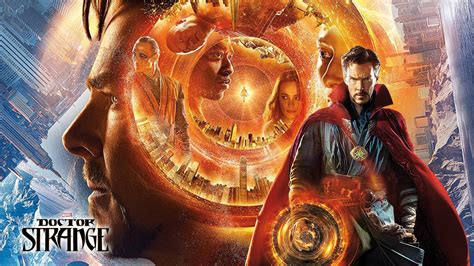 doctor strange wallpapers photo cinema wallpaper p