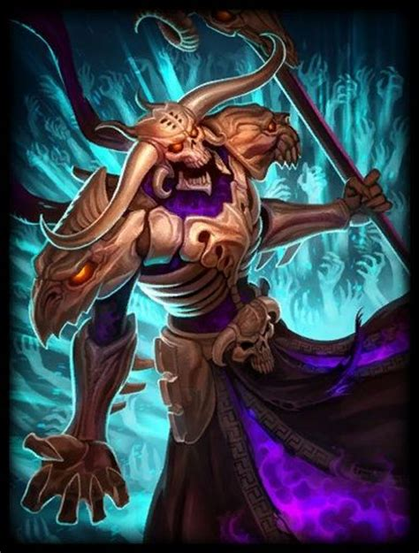 Smite Hades Skins Images Reference Costumes Smite Hades Skins Images Reference Costumes