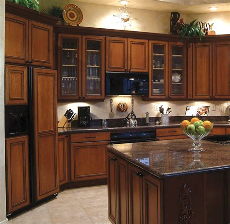 Kitchen Cabinet Reface Newsonairorg