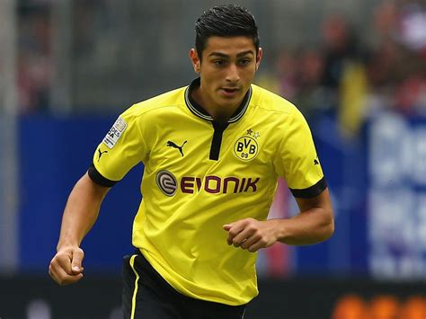 Born 16 august 1994) is a german professional footballer of turkish descent, who plays as a centre back for italian club hellas verona. Koray Günter - Galatasaray   Player Profile   Sky Sports Football