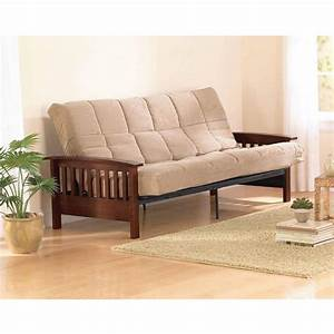 20 best ideas convertible futon sofa beds sofa ideas With convertible sofa bed walmart