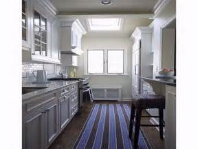 kitchen remodel ideas for small kitchens galley bloombety cool kitchen design ideas for small kitchens kitchen design ideas for small kitchens