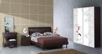 simple bedroom ideas simple bedroom design for interior tips magruderhouse magruderhouse