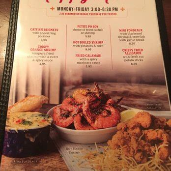 pappadeaux seafood kitchen    reviews seafood  interstate   conroe