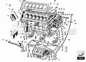 Ford Engine Oiling System Diagram : eurospares are the worldwide number 1 supplier of the ~ A.2002-acura-tl-radio.info Haus und Dekorationen