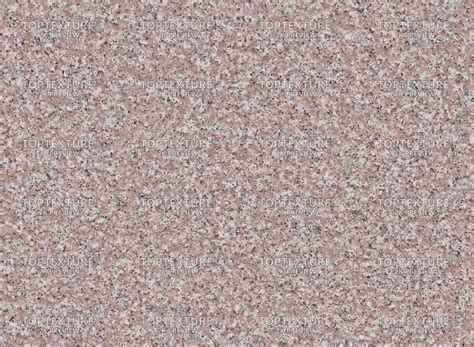 Chima Pink Granite   Top Texture