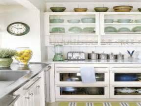 kitchen open shelves ideas open shelving kitchen ideas 20 photographs gallery homes alternative 10471