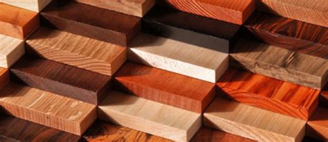 buy hardwood home u pick hardwood lumber
