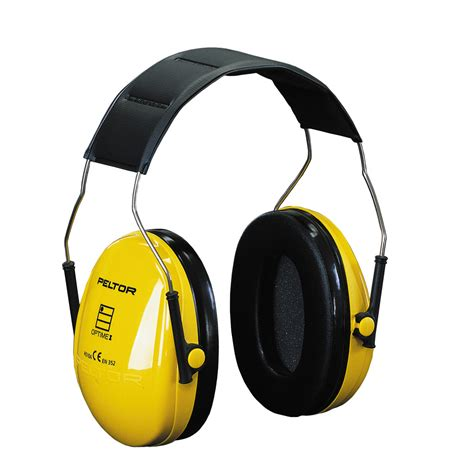 casque anti bruit bureau casque anti bruit peltor optime i snr 27 db