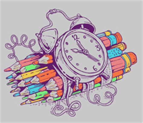 colorful things to draw collection things to draw 10 images by ayannas favim