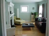 paint colors for walls Best 25+ Lowes paint colors ideas on Pinterest | Valspar ...