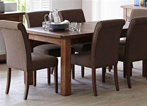 cheap dining room sets australia cheap dining table cheap dining room tables u0026 chairs