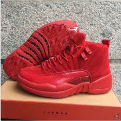 Top Quality Wholesale Premium Playoffs U.S.A Best Outdoors Sports Shoes red white Basketball Shoes Retro 12s Running Shoes Athletics us4-12