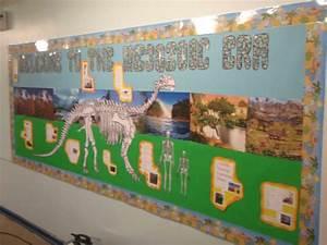 Mesozoic Era Display  Classroom Display  Mesozoic Era