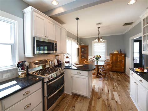 updated kitchen  modern conveniences bel air