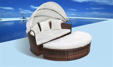 canape rond best salon de jardin lit sofa rond modulable ideas