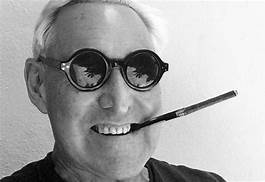 Roger Stone asks for full copy of Mueller report and to have his indictment dismissed…