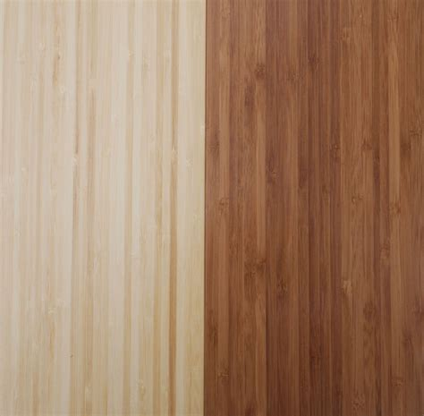 Moso Bamboo Flooring Australia by Bamboo Australia 187 Moso Bamboo Strand Woven Timber