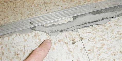 asbestos removal nyc asbestos abatement  disposal ny