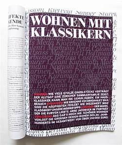 Wohnen Magazin : sch ner wohnen magazin britta steinbrecht ~ Orissabook.com Haus und Dekorationen