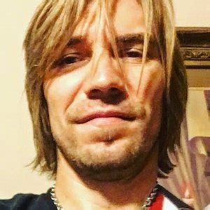 Austin Allsup - Bio, Age, Wiki, Facts and Family