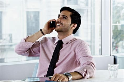 follow up interview call how to make a follow up call after a job interview