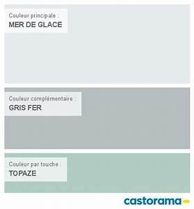 dulux nuancier elegant charmant nuancier de bleu peinture With nuancier couleur peinture murale 10 davaus couleur peinture marron glace avec des