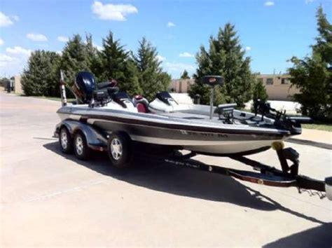 Ranger Z Series Boats For Sale by 2007 Ranger Z Comanche Series Boats Yachts For Sale