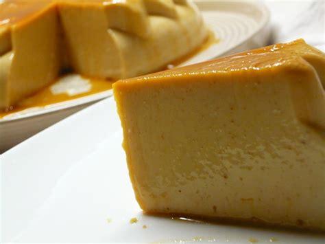 recette pate a sel sans cuisson 28 images la p 226 te 224 choux sans gluten sans lactose