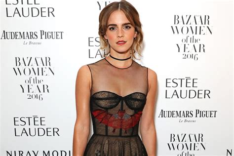 Emma Watson Rosie Huntington Whiteley Keira Knightley