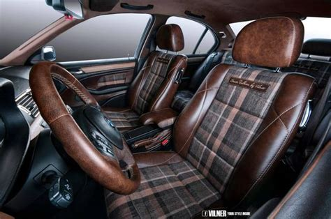 bespoke deliciously excessive rides