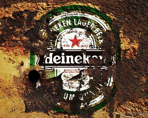 heineken wallpapers weneedfun
