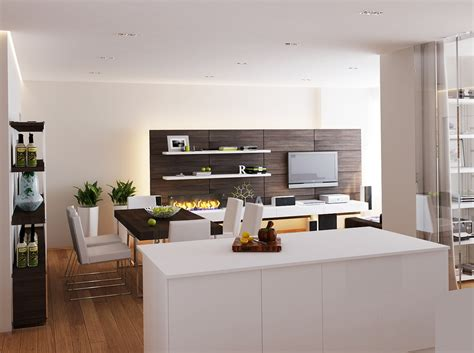 white kitchen ideas with island white kitchen island interior design ideas White Kitchen Ideas With Island
