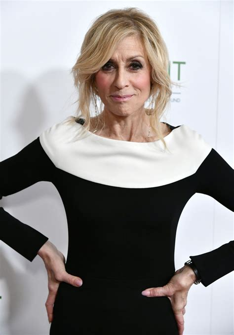 Is Judith Light by Judith Light At Point Honors Gala In Los Angeles 10 07