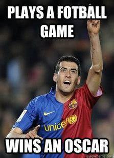Players Club Meme Football Memes