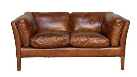 choisir canap cuir choisir un canapé en cuir