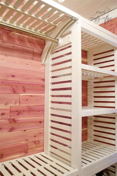 cedar closet lining cedar closet lining 2 roselawnlutheran