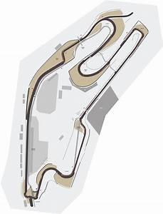 Trajectoire Automobile : le mans bugatti ~ Gottalentnigeria.com Avis de Voitures