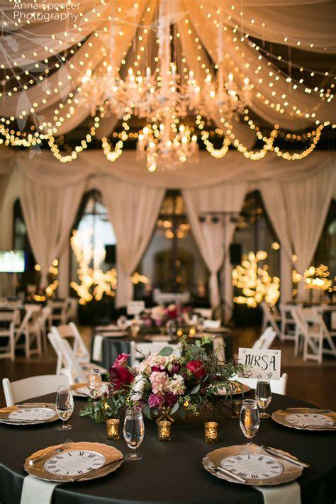 atlanta wedding ceremony  reception venue callanwolde