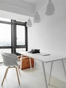 amenagement petite cour exterieure daiitcom With meubler son appartement pas cher