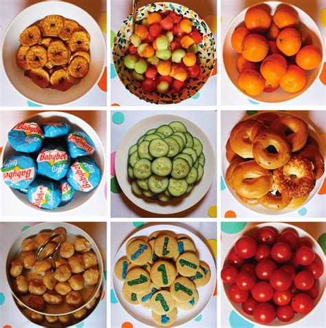 new year s snacks 10 weird new year s traditions from around the world