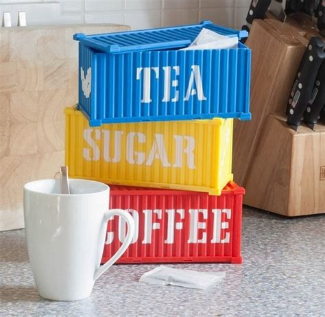 coffee kitchen canisters top 10 tea coffee and sugar sets storage jars