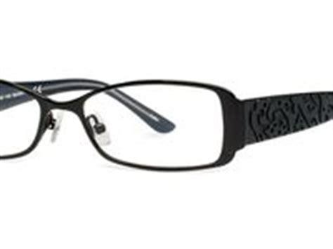 cat with glasses black 9 best eye glasses images on eye glasses