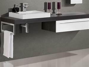 Waschtischplatte Für Einbauwaschbecken : design waschplatz mit waschtischplatte 180cm und ~ Sanjose-hotels-ca.com Haus und Dekorationen