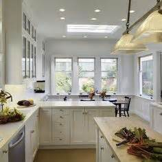 ideas for narrow kitchens 1000 ideas about narrow kitchen on