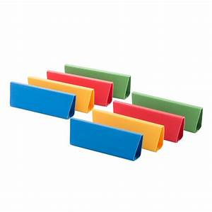 Frigidaire SpaceWise Color Coordinated Handle Clips 8